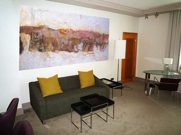 Moderne Malerei Kaufen, Artgalerie, Berlin Atelier, Künstler,  Kunsthochschule, Malerei, Wohnzimmer, Leinwandmalerei ...